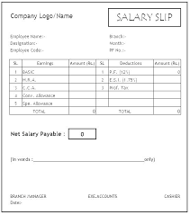 free uk payslip template download payslip template australia template for payslip template for