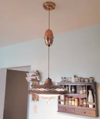 Pull Down Lights Kitchen Retro Lighting Fixtures Pull Down Ideas Featured Bat Lighting