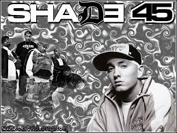 D12 Wallpapers Download Video Hip Hop Free 2010