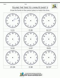 Timetofive Math Worksheets Elapsed Time Worksheeth Grade Maths 5th ...