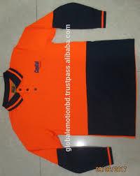 Hi Vis T Shirt Design 2017 New Design High Quality Hi Vis Polo Shirt Mens Long