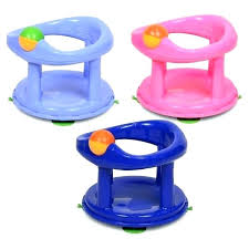 suction cup bath seat toddler bath ring safety first bathtub ring ideas toddler bath ring with