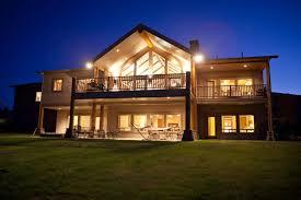 garden city utah hotels. Large Bear Lake Utah Vacation Homes Garden City Hotels