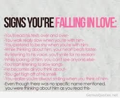 Falling In Love Quotes Beauteous Falling In Love Quotes