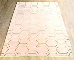 milltown grey gold indoor outdoor area rug c and creative pink amazing fancy idea modern decoration modern grey gold rug