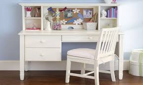 Small Desks For Bedrooms Home Design Office Desk For Small Space Throughout 89 Wonderful