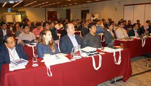 7ª jornada global asset management 1 jornadas global 2014
