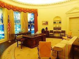 Jimmy carter oval office Plan View Jimmycarterovaloffice By Quirkytravelguy Flickr Jimmycarterovaloffice Jimmy Carter Presidential Libraryu2026 Flickr