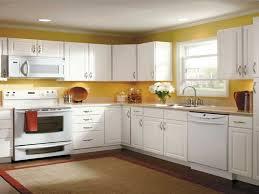 Designer Kitchen Cupboards Menards Kitchen Design Design Kitchen Menards Ric Cabinet