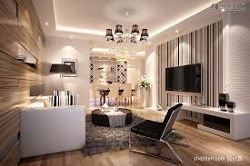 Wall Decor For Living Rooms Simple Tv Panel Design For Living Room Google Search Living