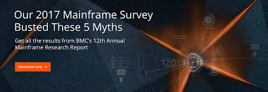 mainframe learn more