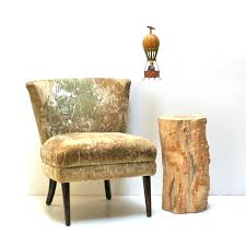 tree trunk furniture for sale. Stump Side Tables And Tree Coffee Tabletree Trunk Table For Sale Canada Diy Wide Amazon Uk Furniture Pine Gold With Glass Top Large Walnut Outdoor Log Root R
