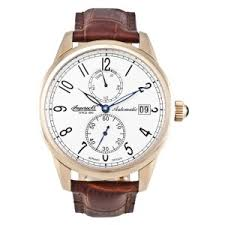 ingersoll men s in8008rwh remington rose gold watch salma watches men s in8008rwh remington rose gold watch salmawatches com 604 2029 thickbox ingersoll