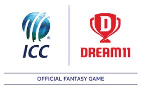 DREAM11 - Download Fantasy Cricket App & Play VIVO IPL 2019