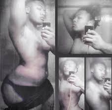 """Résultat de recherche d'images pour """"Micah Singer big booty"""""""