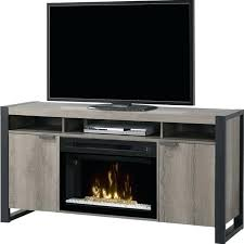 fireplace tv stand home depot electric fireplace stand with acrylic in regarding fireplaces remodel 3 electric