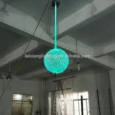 Kind Slaapkamer Verlichting Decoratie Hemel Ster Plafond Licht Voor