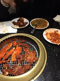 shila korean bbq 206 photos 164 reviews korean 2760 w shaw ave fresno ca restaurant reviews phone number yelp