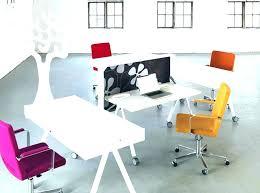 portable office desks. Portable Office Desk Desks Modular Furniture .