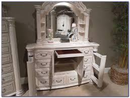 Craigslist Dallas Bedroom Furniture By Owner Furniture Home