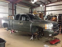 Wanted: - NNBS Tow Mirrors W/ Heat & Turn Signal | Chevy Truck/Car ...