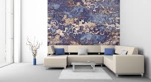 Wohnzimmer Ideen Grau Turkis - Micheng.us - micheng.us