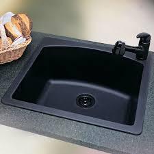 blanco diamond sink. B440210 Diamond White/Color Single Bowl Kitchen Sink - Anthracite At FergusonShowrooms.com Blanco S