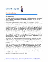 narrative essay examples for high school narrative essay example   essay example proposal essay high school memories essay also small narrative essay examples