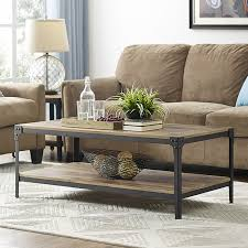 photo gallery of pottery barn coffee table craigslist viewing 45 of pertaining to round coffee