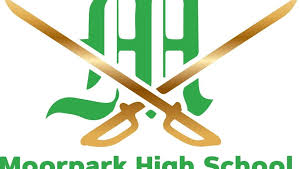 Former Moorpark coach Berger dies from complications due to COVID-19