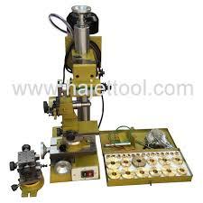 high quality 220v jewelry engraving machine ring enr bracelet faceting machine bangle engraving machine