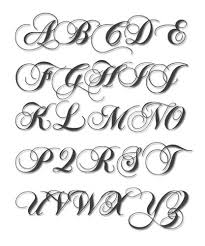 image result for calligraphy fonts typography and caligraphy