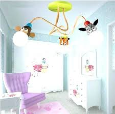 kids bedroom ceiling light elegant room lights sample idea luxury best nursery lighting ideas baby boy lamp for l80