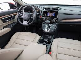 2018 honda civic interior. Plain Civic 2018 Honda CRV Interior For Honda Civic Interior