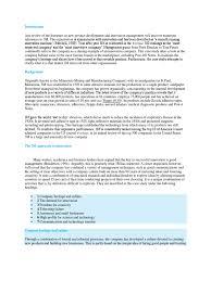 How Fleet Bank Fought Employment Flight     Case Study  August          Case  Studies Solutions     Pinterest