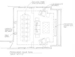 media room furniture layout. Media Room Design Layout Small Furniture For Your Mini St . S