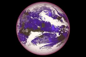 importance fo ozone layer essay and speech importance of ozone layer