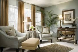 master bedroom sitting area furniture. simple sitting master bedroom sitting area design with furniture o