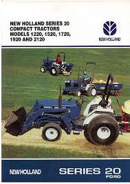 2120 ford tractor parts diagram wiring diagram 2120 ford tractor parts diagram wiring diagram librariesford 2120 parts diagram wiring diagramsford 2120 tractor parts
