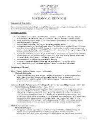 Machinist Resume Samples Resume Peppapp