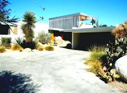 Famous architectural houses Grand Piano Famous Architecture Houses Mid Century Modern Architecture Palm Springs Home To Celebrities Famous Houses House Famous Famous Architecture Houses Architectural Digest Famous Architecture Houses Container House In Northern Was Featured