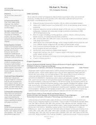 Creating Resume Database Access Create professional resumes