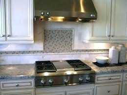 tile for kitchen backsplash kitchen glass mosaic tiles tile colors white ceramic subway tile kitchen blue