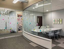 office building interior design. Simple Building Minnesota Board Of Cosmetology For Office Building Interior Design