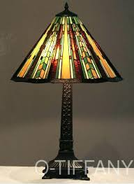 chandelier glass lamp shades chandelier glass lamp shades style lamp chandelier best lamp shade ideas only