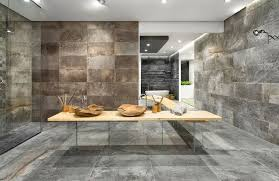wall tiles for office. As Well As Instantly Adding An Upscale Feel To Your Home, Office Or Hotel  Walls, The Tiles Also Help Spaces Acquire A Distinct Personality And Mood. Wall For