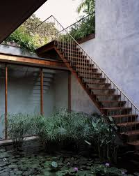 Small Picture 690 best Architecture images on Pinterest Architecture Live and