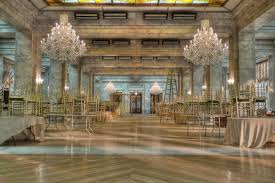 inspiration about lucky glass crystal chandeliers realizations lucky glass within ballroom chandeliers 6 of