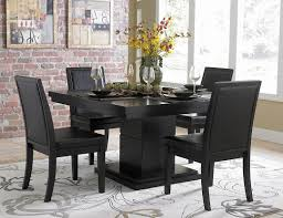 Craigslist Dining Room Table And Chairs Craigslist Dining Room Furniture Ideas On Bestdecorco