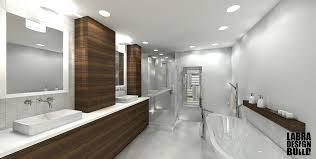 modern bathrooms designs.  Designs Modern Bathroom Design Image Result For Bathrooms Designs  Ideas 2014   In Modern Bathrooms Designs M
